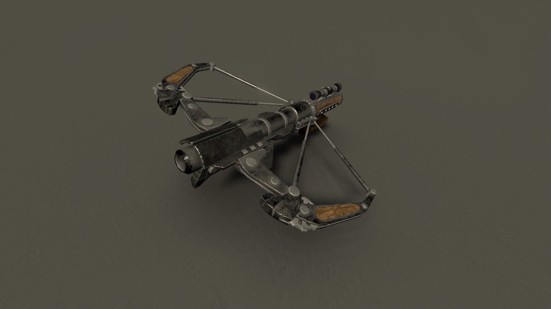 CrossbowChargedTalon.jpg