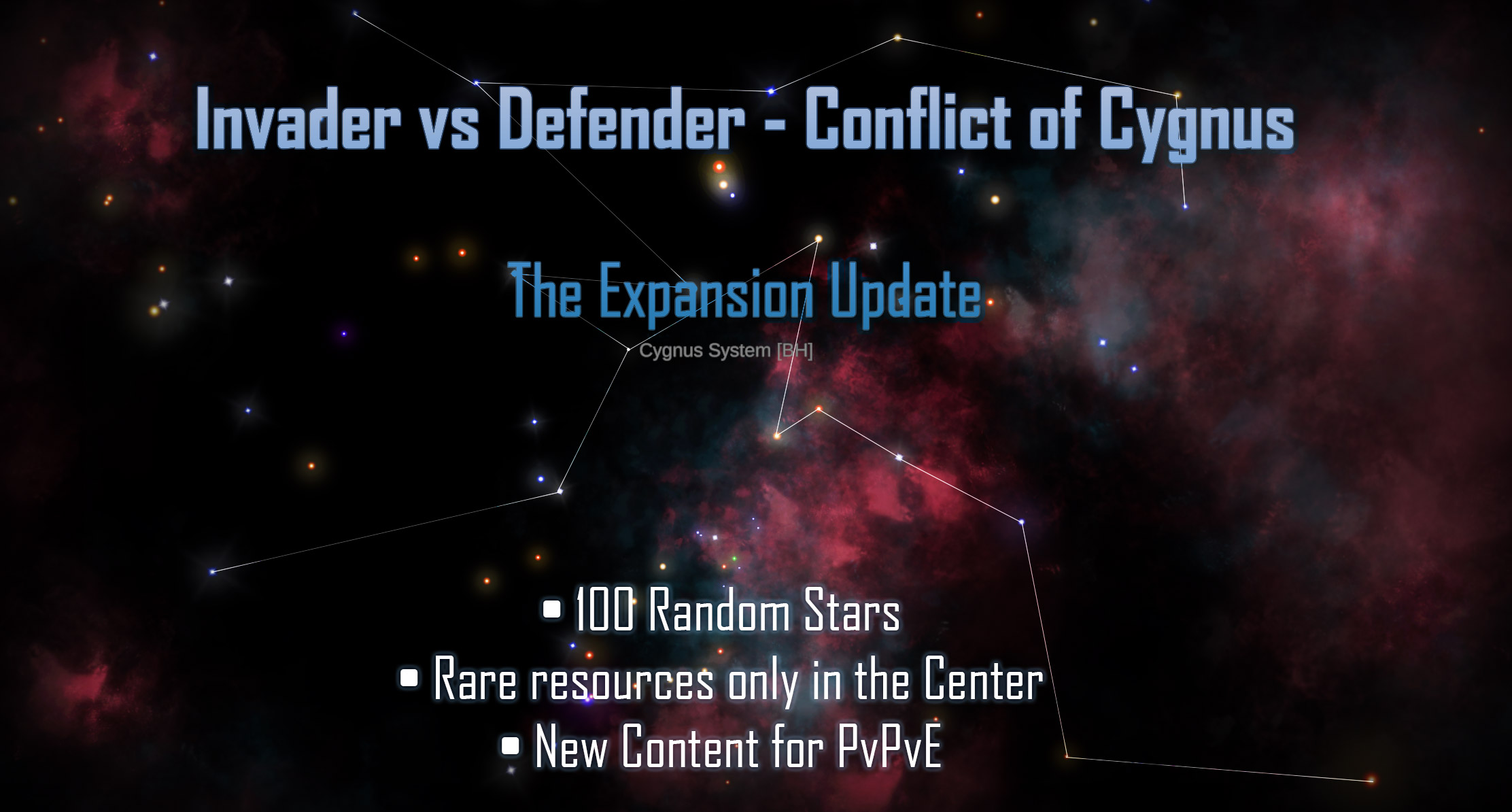 Invader-vs-Defender-Update.jpg