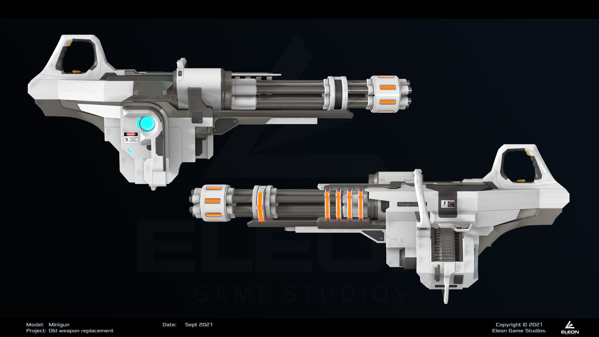 MinigunShowcase1.jpg