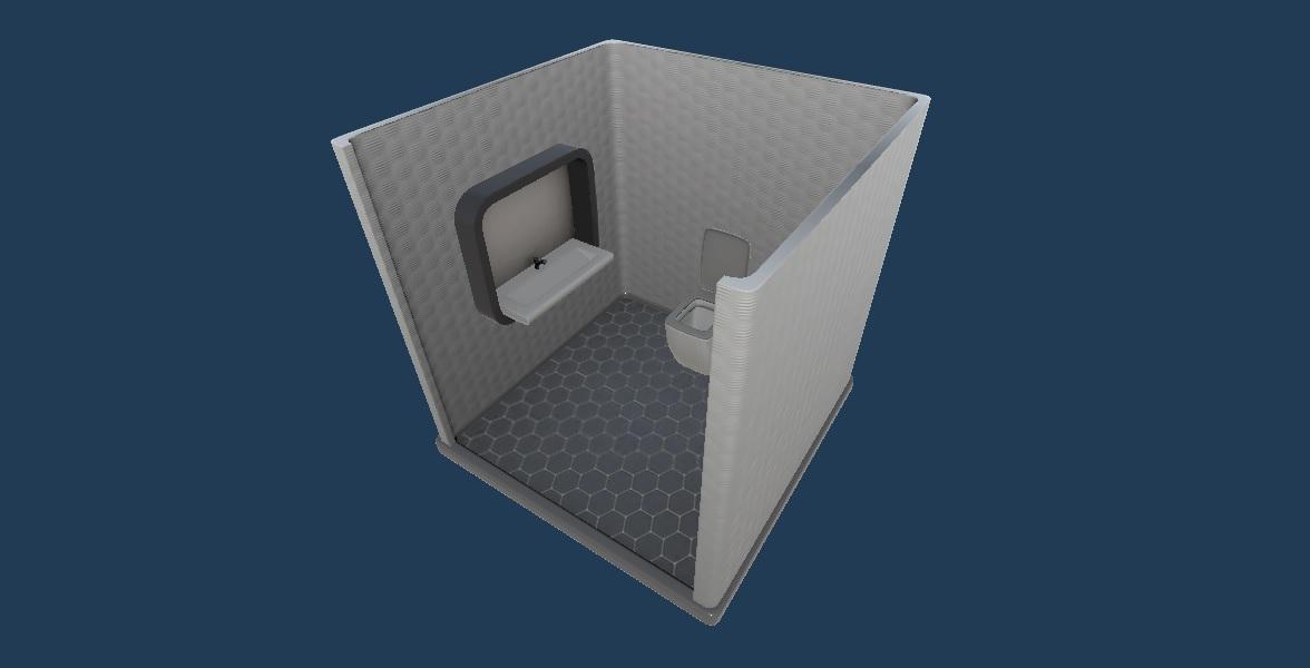ToiletModern.jpg