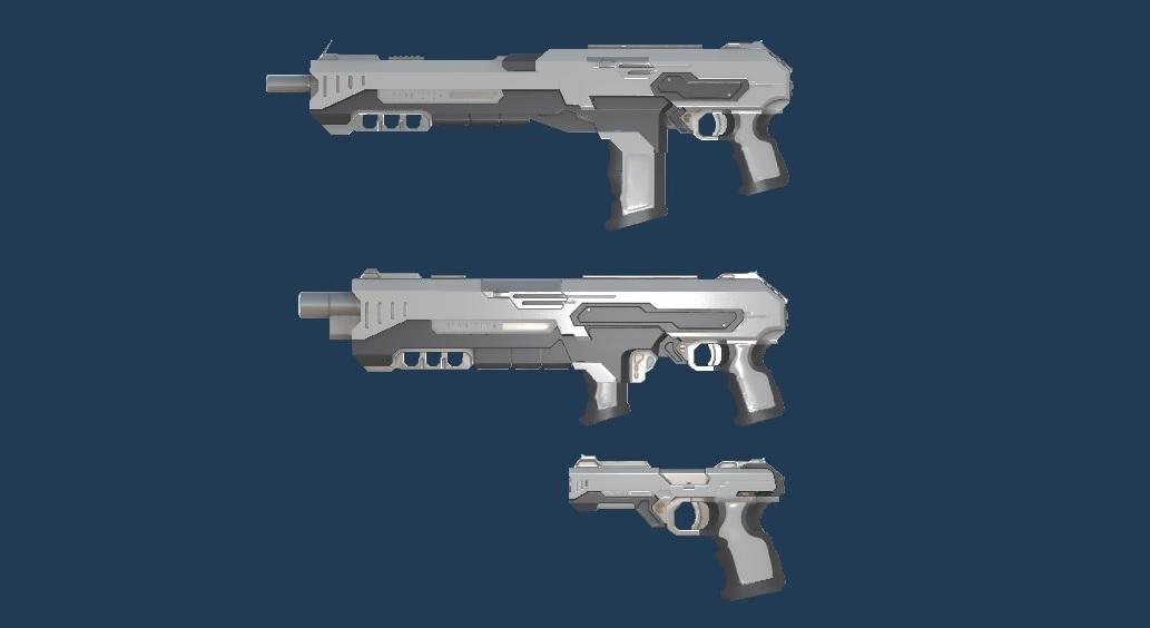 weapons.jpg.jpg