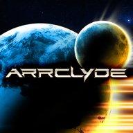 Arrclyde