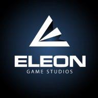 EleonGameStudios