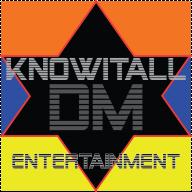 KnowItAllDM