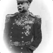{SB} Baron Von Beedy