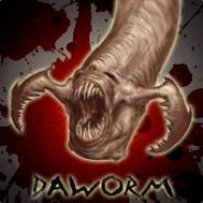 Daworm