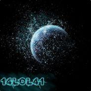 14lol41