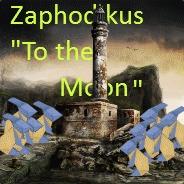 zaphodikus