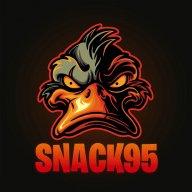 snack95