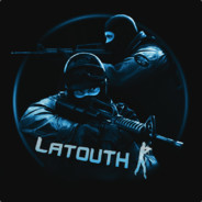 Latouth