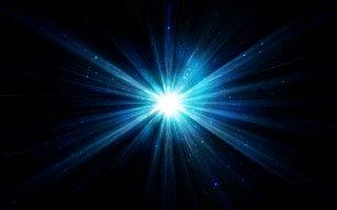 Iluminator
