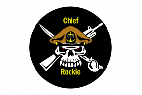 Chief_Rockie