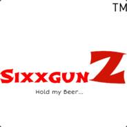SixxGunZ