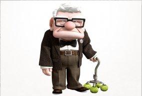 old_guy