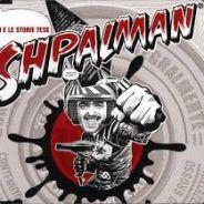 Shpalman®