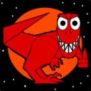 Redd Raptor