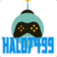 halo7499