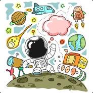 spacedaddy