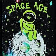 420Inc_Space Ranger