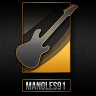 Mangles91