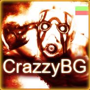 CrazzyBG