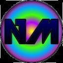 nanomania