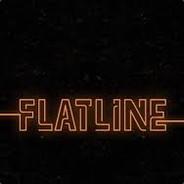 DaxieFlatline