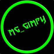 MC_Gimpy