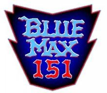 bluemax151