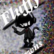 Fluffypawns