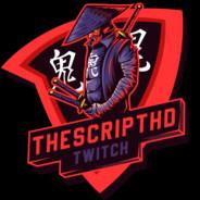 theScriptHD