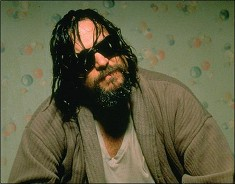 The Dude90