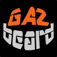 TheGazbeard