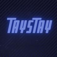 TAYSTAY