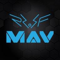 RSSF_Maverick