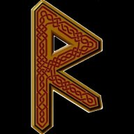 Runeshadow