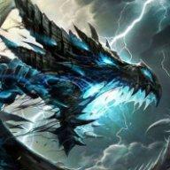 Tyrax Lightning
