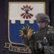 Sarge4ID